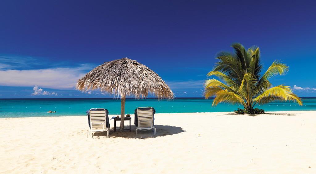 Best Beach Vacation Ideas