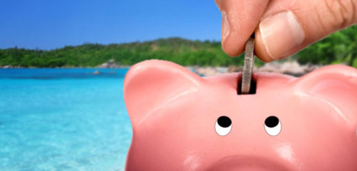 Tips to travel in budget
