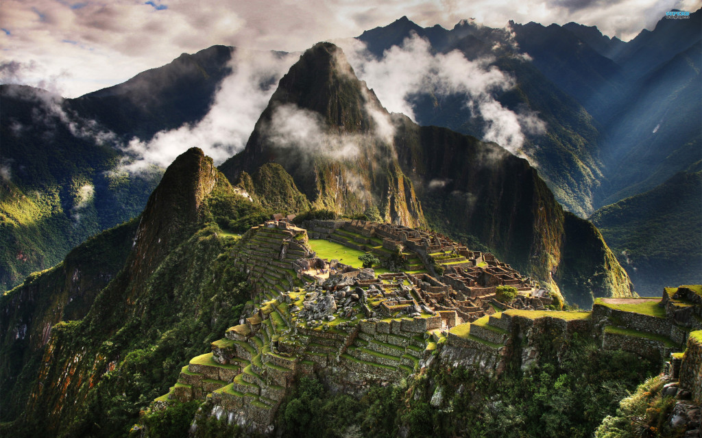 Best Historic Destinations in the World